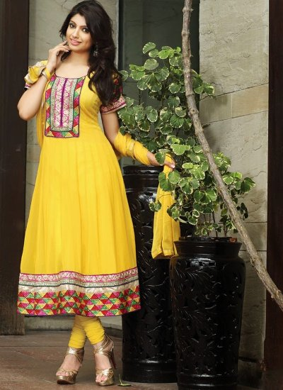 Online readymade salwar kameez. For more collections: http://www