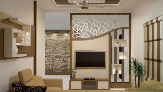 Interior Designers Interior Decorators Home Decor Architects Home Designers
