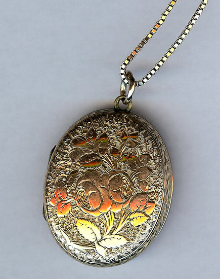 Back to researching my family history.