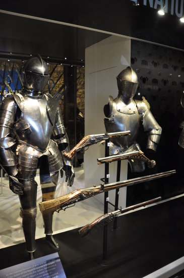 london england tower weapons armor nikon d90