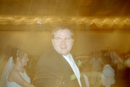 Photo uploaded: Nov 12 2004 16:21:43 GMT