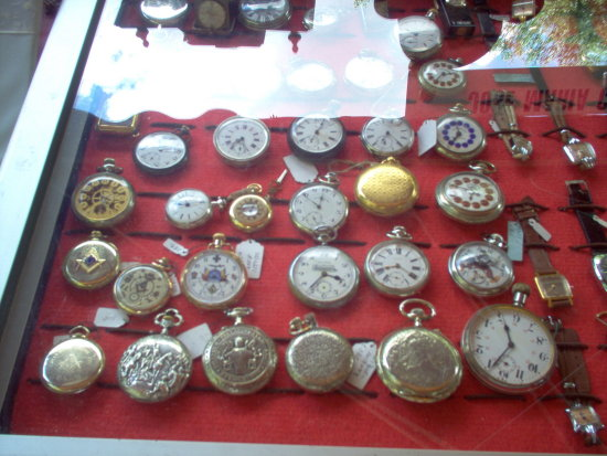 portugal castelobranco relogios clock cloks watch watches time