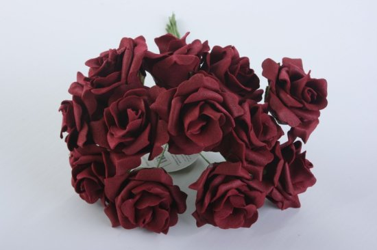 flowers roses bunch decoration