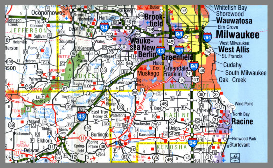 district28 district 28 area map highways lazich recall senate