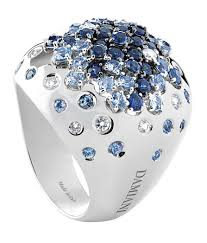 Discount stores reviews Jewelry