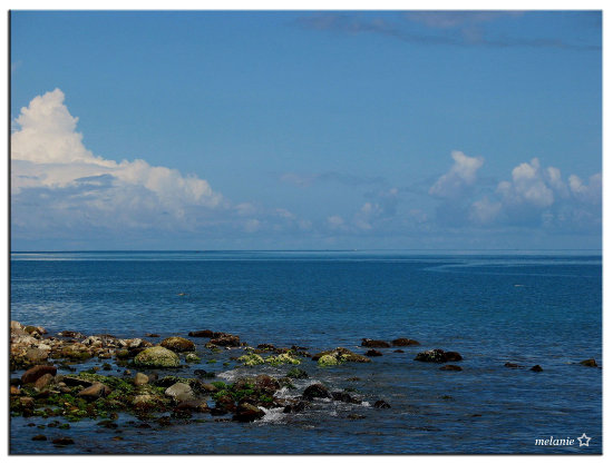 Leyte again! I just love this place i call home! (nov. 11-17, 2006)  * playing a bit with picas...