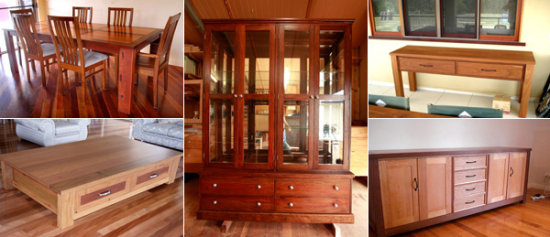 Furniture stores in brisbane Timber tables Australian hardwood furniture  CustWe create custom timber furniture and walk in wardrobes  designed  . Furniture Stores Brisbane. Home Design Ideas