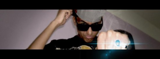 mc black 2013 rap tiaret
