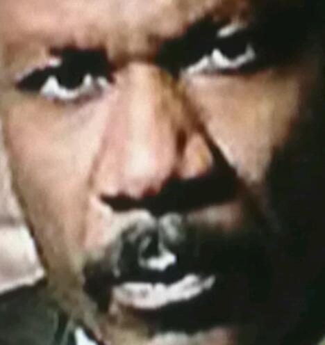 Photo from the internet-ACTOR-VING RHAMES