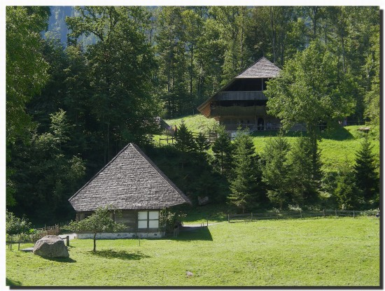 switzerland brienz ballenberg architecture farm switx briex ballx archs farmx