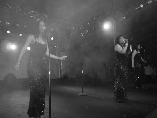 supremes austria salzburg zauchensee the voice of