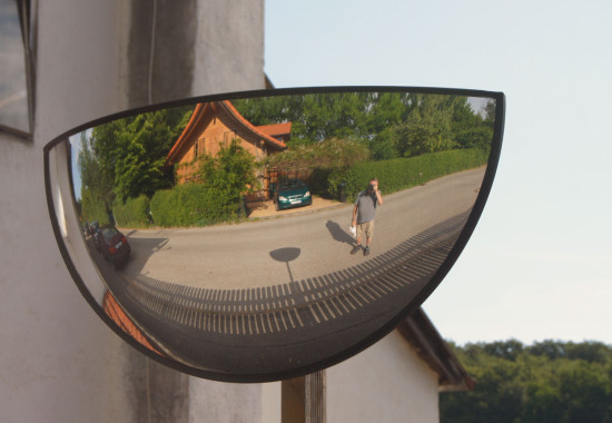 vacation germany reflectionthursday
