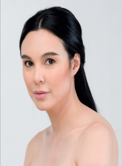 Abby Viduya Priscilla Almeda http://mhykael11.blogspot.com/2012/03/200-prettiest-filipina-actresses-of-all.html