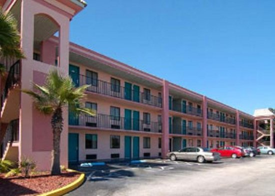 continental plaza hotel in kissimmee continental plaza hotel disney world cont