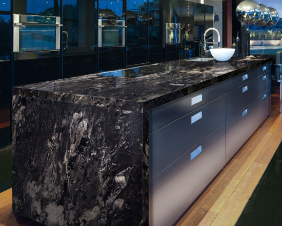 Quartz Countertops Tampa Granite Countertops Tampa Cambria Showroom Tampa  Cam
