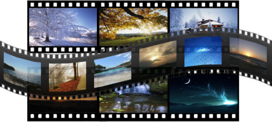 Renderforest is free online slideshow maker and animated video ...