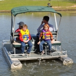 Canton Texas Boating East Texas Boating east texas attractions