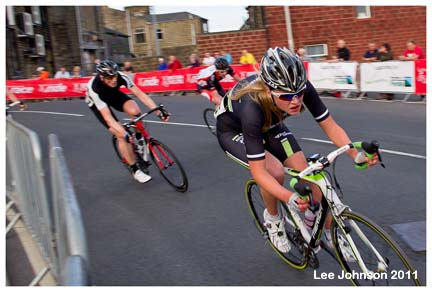 sport cycling pendle race spideyj