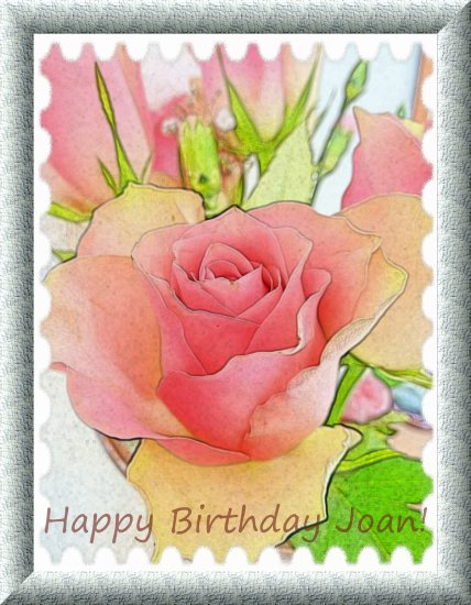 superjoan birthdaycard
