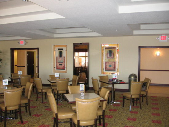Hotels in Kissimmee Holiday Inn Express Hotel Davenport Holiday Inn Express Ho