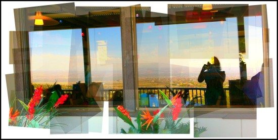 new mexico blog 9 sandia mountains restaurant reflectionthursday