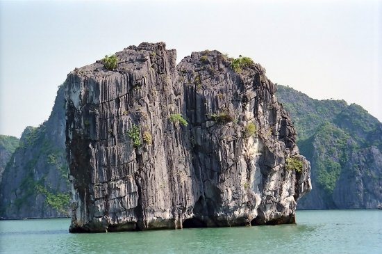 vietnam halong water view vietx halox watev viewv