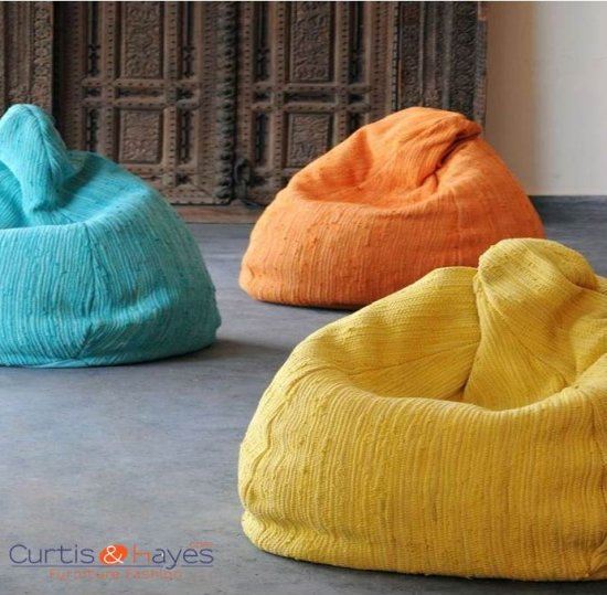 Bean Bag Online Sofa Cushions Designer Bags