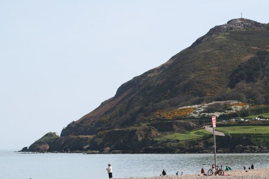 bray co wicklow ireland