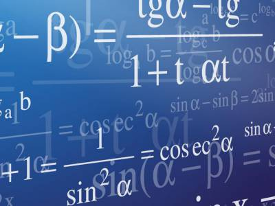 http://www.malmath.com MalMath is a math problem solver with step by ...