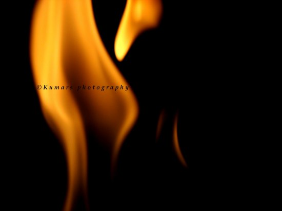 Fire kumars photography