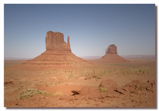 usa arizona monumentvalley landscape view usax arizx monux landu viewu