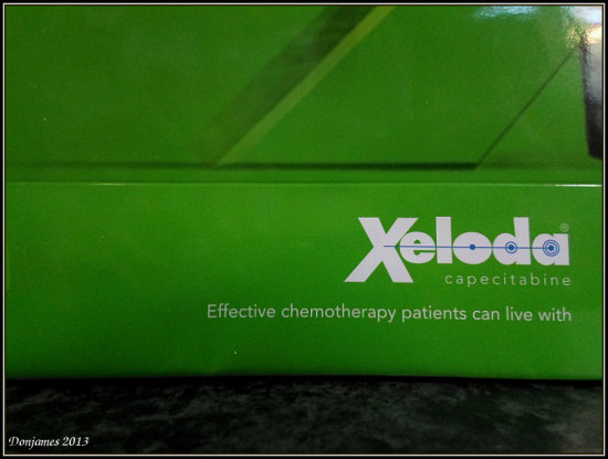 drugs chemotherapy