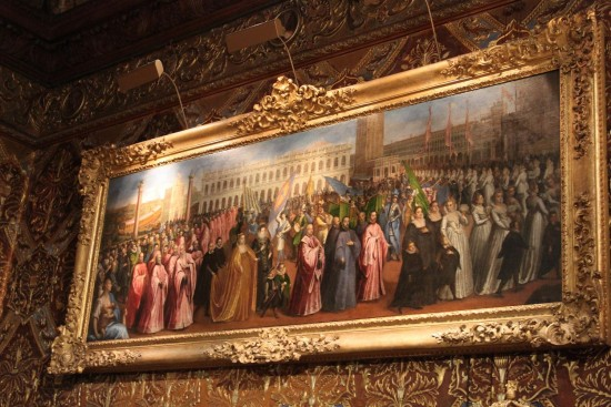 england chatsworth objects paintings