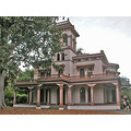 chicofph chico mansion bidwell park history historic garden architecture