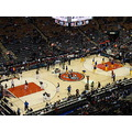 At 6:58pm-Toronto Raptors & Cleveland Cavaliers-ACC-Toronto,Ont.,On Saturday,Jan.26,2013