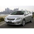 Used cars Sydney car dealers