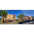 econo lodge international drive econo lodge orlando