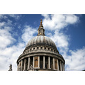 St Pauls Cathedral Dome London