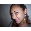 Me again.. I went to the beach in january 2007 =]~