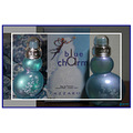 one of my collections blue charm azzaro