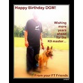 HAPPY BIRTHDAY DADDY!!!!! 