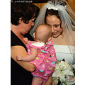 missouri us usa wedding series fdp vb jamie virginia 060708 peoplefriday bh 2008