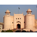 pakistan fort lahore punjab Independence 14August August old royal