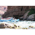 raft adventure Grand Canyon Arizona Colorado River water sport sports
