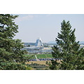 united states air force academy chapel church air base college campus