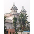 Nepal Travel Tourist Weesue Fixit Janakpur