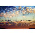 Rain Clouds Sunset Inland Empire Pankey Wildspirit Landscape Skyscape Nature