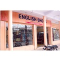 ENGLISH SHOES RAJAN PUR