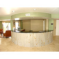 Quality Inn Hotel Kissimmee Fl is a Walt disney world Good neighbour hotel near