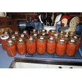 challenge19 fruit red tomato canning salsa